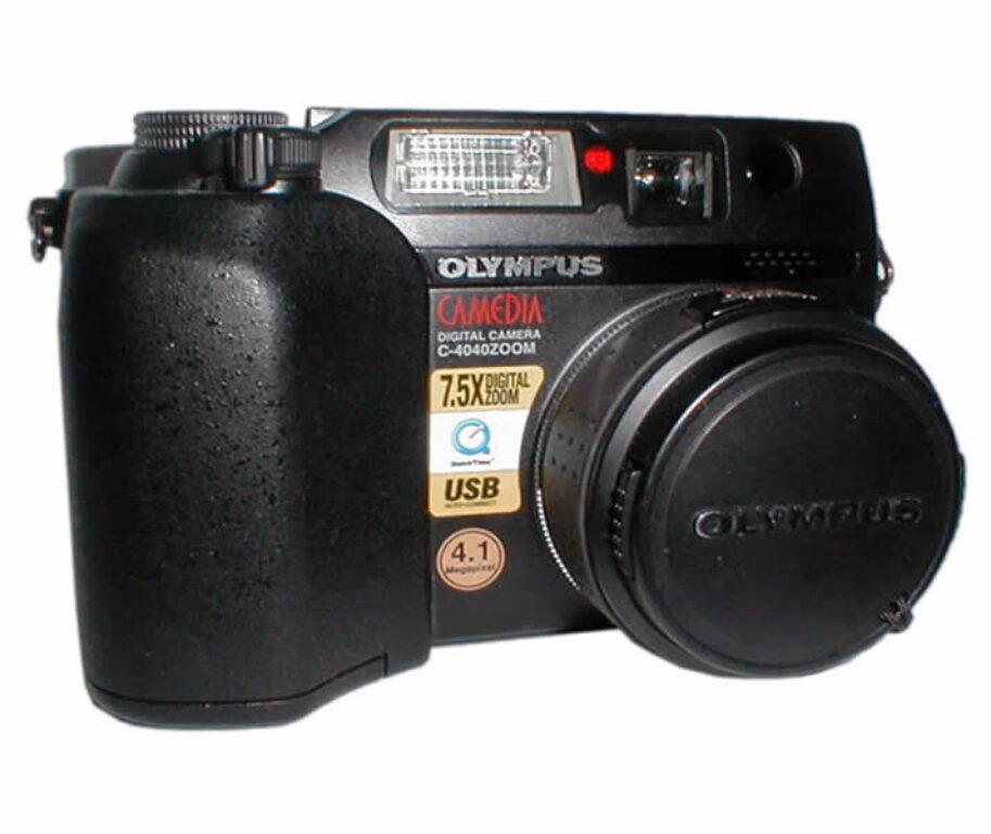 digital camera olympus camedia c 4040 zoom troell s r o rh jazz ibyznys cz Olympus Camedia Digital Camera Olympus Camedia 575