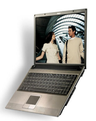 ACER TravelMate 281LC(281LC)