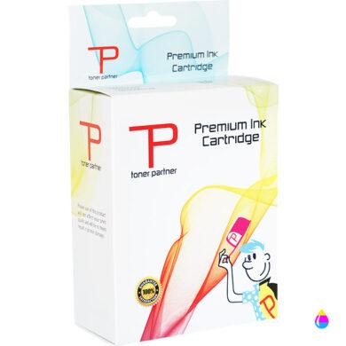 Ink.náplň HP51649A, barevná, 22.8ml, č.49(51649)