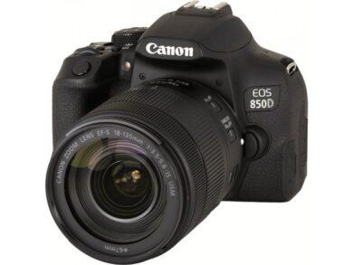 Digital camera Canon PowerShot A510(A510)
