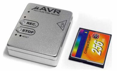 Unit DVD ±R/±RW PLEXTOR PF-716UF, ext. USB+FW, DL(PF716)
