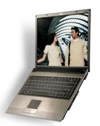 ACER TravelMate 281LC-P4-1.8GHz, RAM 256MB, HD 30G, 15TFT, DVD/CDRW, F56k, LAN, XP Prof