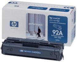 Toner HPC4092A