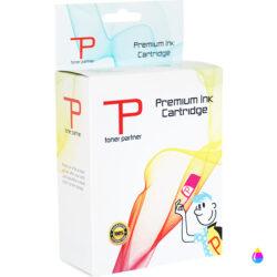 Tintentak HP51649A, Farbige, 22.8ml, Nmr.49-farbige, zirka 350 Seiten Im 15%, fűr DJ-350C/6xxC, DW-660C, OfficeJet-7xx