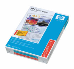 HP Premium Photo Paper Glossy, A4, 50 sheets - 230 g/m2