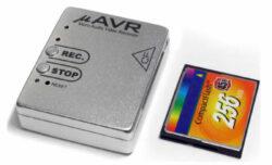 Unit DVD ±R/±RW PLEXTOR PF-716UF, ext. USB+FW, DL-DVD+R DL:4x record, DVD+R-R:16x record, DVD+RW:8x record, DVD-RW:4x record, DVD-R: 16x record, 8MB, a lot off SW, 1.7 kg