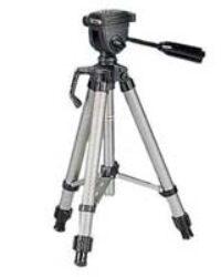 Stativ Traveller 3-Profesionální stativ pro všechny typy fotoaparátů.