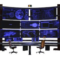 Monitors BELINEA