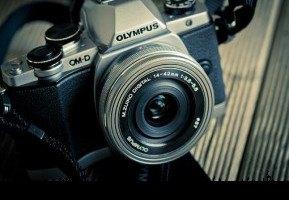 DF Olympus