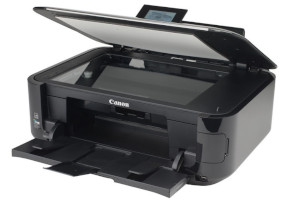 Tintenstrahldruckers