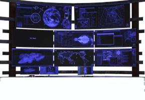 Monitors BELINEA